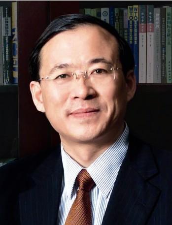 刘士余:市场机构要稳健经营规范管理