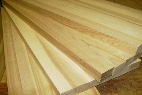 板材企业必须坚定自我 力求打造市场定海神针